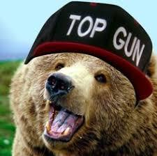 Top Gun Hat Meme - talk to me goose quack quack top gun memes pinterest