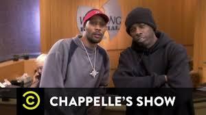 Wu Tang Clan Meme - chappelle s show wu tang financial humor funny lol comedy