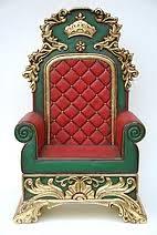 chair rental columbus ohio columbus ohio tent rentals chair rentals table rentals columbus oh