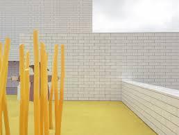 bjarke ingels u0027s lego house in denmark is finally open to the