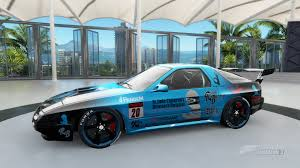 nissan skyline h t 2000gt r forza horizon 3 livery contests 15 page 2 contest archive