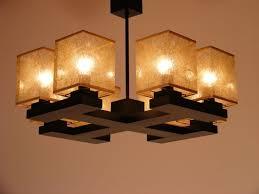 Wooden Chandelier Lighting Famous Wooden Chandelier Diy Wooden Chandelier Ideas