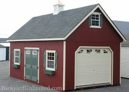 14 garage door btca info examples doors designs ideas pictures 8455161194972121181 garages large storage single car garages backyard unlimited 6f3c3d 14 garage door 1181845