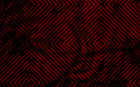 twitter background image halloween grunge stripe background background labs