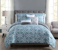 nursery beddings coral blue and gray bedding plus gray yellow