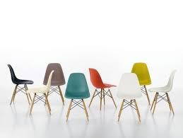 Charles Eames Armchair Design Ideas 13 Best Eames Ideas Images On Pinterest Charles Eames Colours