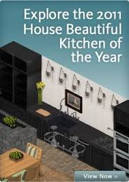 Home Design Software Free Autodesk Free Interior Design Help Place Furniture On A House 2d Plan
