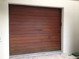 steel clad exterior doors approved mahogany entry doors custom u0026 contemporary