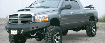lift kit for dodge durango suspension lift kits