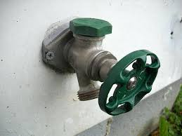 Anti Siphon Valve On Outdoor Faucet Frost Proof Faucet Resealing Frost Proof Outside Faucets Freeze