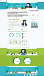 Example Of A Profile In A Resume by Examples Of Resumes Akin Akintayo Cv Nov12 04 Linkedin Write