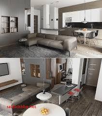 amenager cuisine salon 30m2 salon salle a manger cuisine dans 30m2 unique amenager cuisine