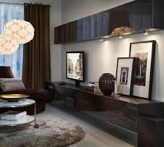 muebles salon ikea ikea salones modernos ideas de disenos ciboney