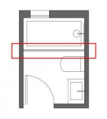 bathroom floor plan design tool inspiring worthy images about