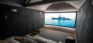 home cinema design uk dawsons av home cinema media room home theatre