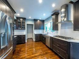 kitchen cabinet distributors kitchen cabinet distributor natural shaker kitchen cabinets