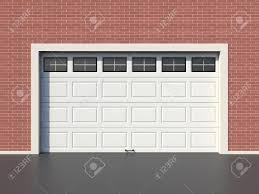 A1 Overhead Door by A1 Overhead Door Garage Door Installation U0026 Repair In
