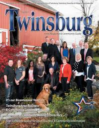 dog daycare floor plans twinsburg 2017 by image builders marketing issuu
