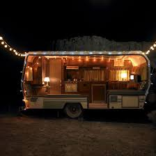 travel home images Items needed to outfit a travel trailer usa today jpg