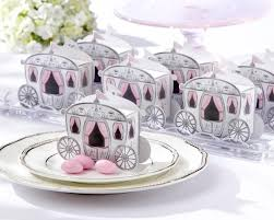 Wedding Gufts Wedding Gifts For Older Couples