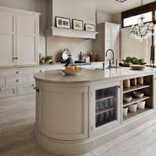 Images Of Kitchen Interiors Kitchen Interiors Ideas Trendir