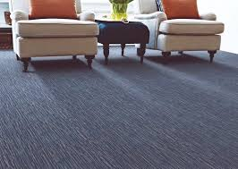 Laminate Flooring Blue Stanton Residential Carpet Chicago Lewis Floor And Home