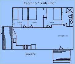 cabin 10 orr mn resort cabins on pelican lake camping fishing