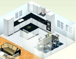 room planner app kitchen room planner kruto me