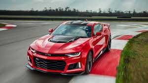 best year for camaro chevrolet chevrolet camaro to arrive in europe early year 4