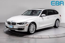 bmw 3 series 328i 2014 used bmw 3 series 328i xdrive sports wagon at elliott bay