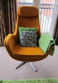Swivel Wing Chair Design Ideas Decorating Dandy Ikea Swivel Chair Luxury Purple Egg Wing