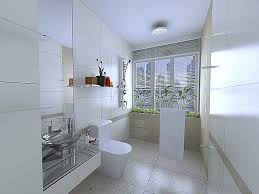 design a bathroom bathroom design inspiration onyoustore