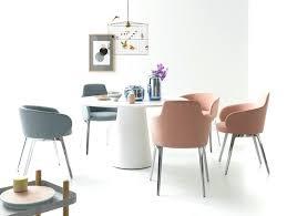 chaises salle manger design photos chaises salle e manger distingu chaises salle manger but
