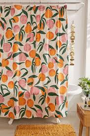 Shower Curtain Shower Curtain Outfitters