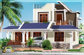 Kerala Home Design Latest June 2012 Kerala Home Design And Floor Plans
