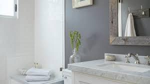 bathroom ideas grey eye catching 83 best grey bathrooms images on bathroom