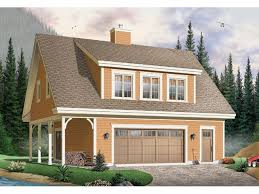 Carriage House Building Plans Carriage House Plans 2 Car Garage Apartment Plan Design 027g