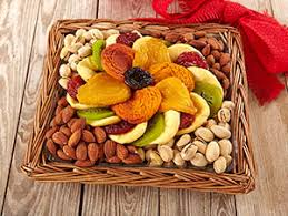 dried fruit gift dried fruit gifts dried fruit for sale online