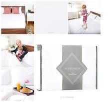 queen mattress pad ebay