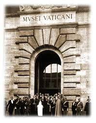 biglietti giardini vaticani musei vaticani biglietteria vatican museums