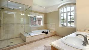 ideas for bathrooms remodelling shower tile showers for small bathrooms stunning shower door