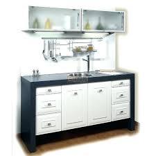 meuble bas evier cuisine meuble bas evier cuisine buffet bas de cuisine avec vier bc16 meuble