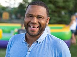 barefoot contessa show cancelled carnival cravings with anthony anderson food network