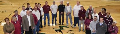 williams hardwood flooring staff
