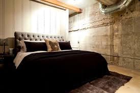 bedrooms astonishing best 25 industrial style bedroom ideas on