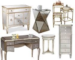 Cheap Bedroom Vanities Mirrored Bedroom Vanity Claudia Mirrored Vanity Desk Vanity Seat