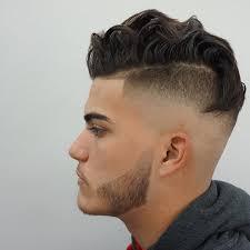 good haircuts for men 2017 ヘアカット