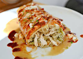 moving thanksgiving pictures how to make a thanksgiving leftovers chimichanga maxim