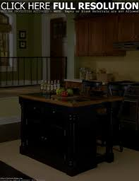 rolling kitchen island cart tags free standing kitchen islands