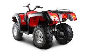 2010 qlink rave 150 moto zombdrive com
